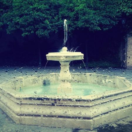 Imagen ruta SAnta Cruz