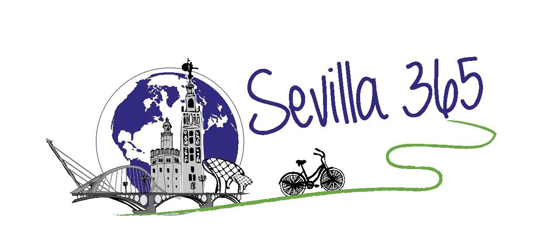 Sevilla 365